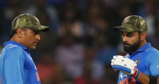 आईसीसी ने पाकिस्तान को लगाई लात, सबके सामने बेइज्जत हो गया पड़ोसी मुल्क