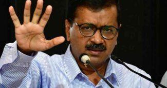 Opinion- दिल्ली में किसका सजेगा दरबार