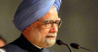 सरकार और करोबार के हालातों पर बड़ी बात कह गए मनमोहन सिंह, दो टूक शब्दों से गणित समझा दी
