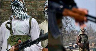 सामने आया पुलवामा हमले का दिल्ली कनेक्शन, पुलिस ने एक आतंकी किया गिरफ्तार, उगलेगा अहम राज