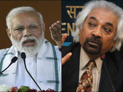 राहुल गांधी के करीबी ने एयर स्ट्राइक पर उठाये सवाल, पीएम मोदी ने दिया झन्नाटेदार जवाब