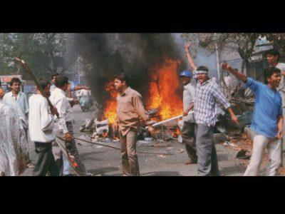 Opinion – गुजरात दंगे में ऐसा क्या हुआ जो इस देश के अन्य दंगों में नहीं हुआ?