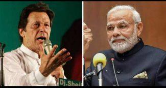चुनाव में मोदी की जीत चाहते हैं इमरान खान, वजह है बेहद दिलचस्प