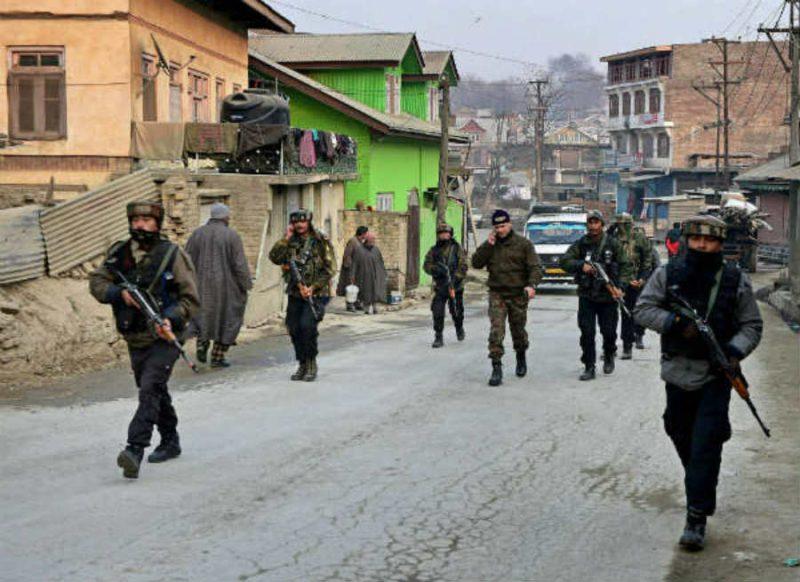 कश्मीर को पूरा बदलने की तैयारी में मोदी सरकार, ऑर्टिकल 370 के बाद अब ये है खास प्लान