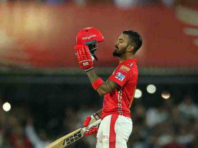 केएल राहुल ने दिलाई पंजाब को नाटकीय जीत, आखिरी ओवर में हुआ जबरदस्त ड्रामा