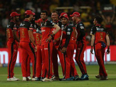 जिस खिलाड़ी पर विराट कोहली ने नहीं किया भरोसा, अब 40 गेंद में ठोंके 82 रन और लिये इतने विकेट