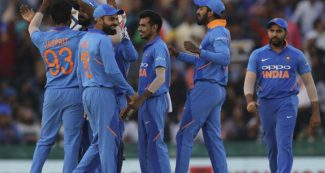 2019 विश्वकप के लिये बीसीसीआई का बड़ा दांव, वजह जान आप भी रह जाएंगे हैरान