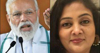 वाराणसी से पीएम के खिलाफ सपा गठबंधन ने की उम्मीदवार की घोषणा, मेयर चुनाव में हारने वाले को टिकट