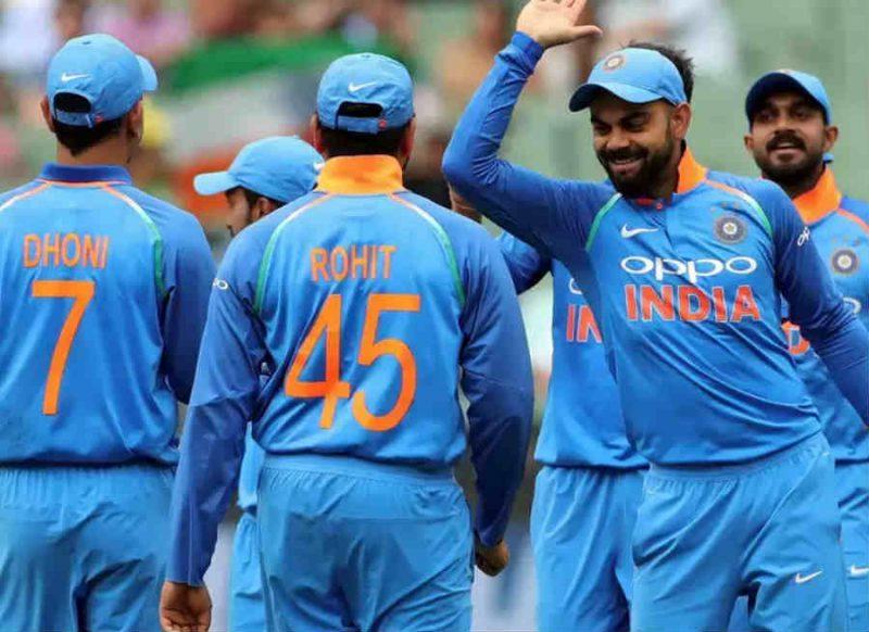 वर्ल्ड कप 2019 के लिए 15 सदस्यीय भारतीय क्रिकेट टीम का ऐलान, ये चेहरे चौंका सकते हैं