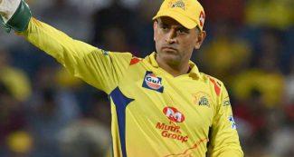 5 साल तक बेंच पर बैठा रहा ये विश्व विजेता बल्लेबाज, धोनी ने नहीं दिया मौका, अब लगा रहा रनों का अंबार