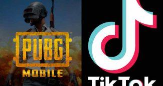 भारत में TikTok बैन, PUBG पर भी जल्द लगेगा प्रतिबंध, जानिए ऐसा करने के पीछे असल वजह
