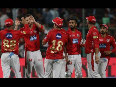 आईपीएल में नहीं चल रहा इस बल्लेबाज का बल्ला, दिन में ऑटो चलाते आया नजर