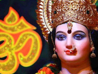 इस बार नवरात्रि पर 58 साल बाद बन रहा है अद्भुत संयोग, घटस्थापना और शुभ मुहूर्त भी जानें