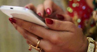धूमधाम से हुआ बारात का स्वागत, लेकिन फेरे से ऐन पहले whatsapp पर आई एक तस्वीर, टूट गई शादी