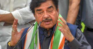 शत्रुघ्न सिन्हा ने पीएम मोदी की तारीफ में कह दी बहुत बड़ी बात, कांग्रेस को नहीं होगी हजम