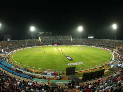 पहले था टीम इंडिया का कोच, अब आईपीएल में सट्टा लगाते गिरफ्तार