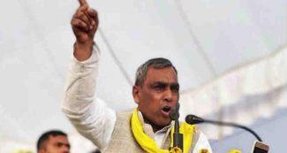 BJP के साथ चुनाव लड़ने को तैयार ओमप्रकाश राजभर, लेकिन गठबंधन के लिए ये रखी हैं शर्तें