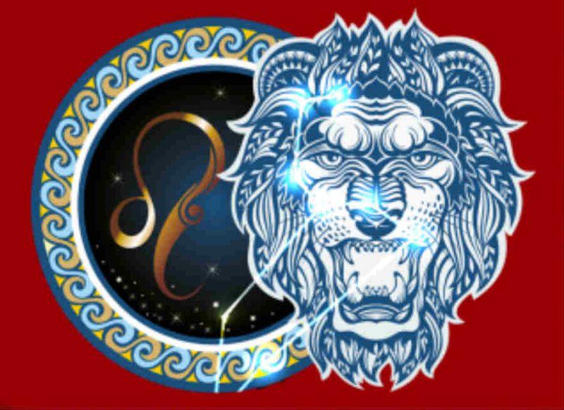 15 जून शनिवार का राशिफल : अनैतिक कार्यों से बचें सिंह राशि के जातक, शनि की नजर आप पर है
