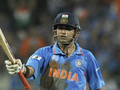 BCCI ने टीम इंडिया के चयनकर्ता के लिये निकाली वैकेंसी, गौतम गंभीर को मिल सकती है बड़ी जिम्मेदारी