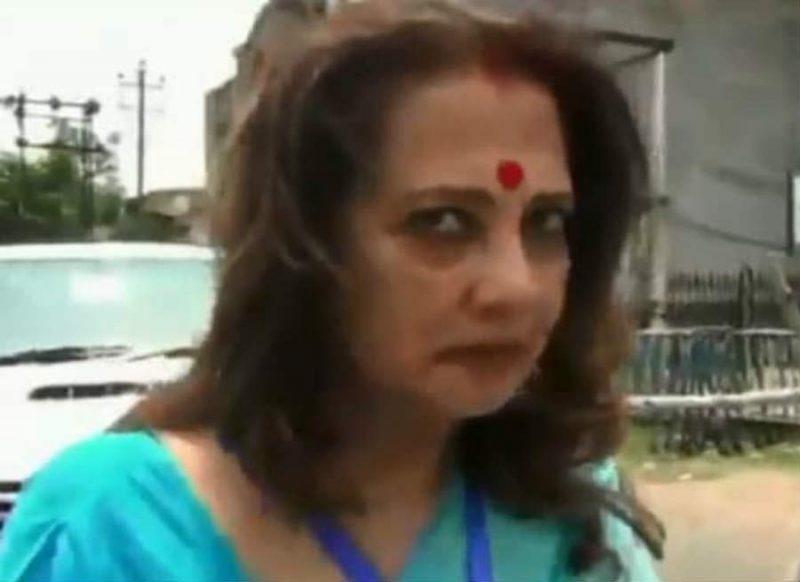लोकसभा चुनाव में हार के बाद ममता की पार्टी के उम्मीदवार का वीडियो वायरल, बहुत दुख हो रहा है