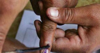 500 रुपये देकर दलितों की उंगली पर लगा दी स्याही, मामले से मचा हड़कंप