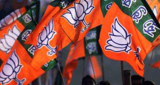 पश्चिम बंगाल में बीजेपी ने फिर रच दिया इतिहास, पहली बार किया ऐसा कारनामा, ममता की पार्टी का बड़ा आरोप