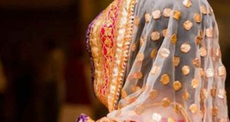 सुहागरात के दिन आया बुखार, शादी के 72 घंटे बाद ही विधवा हो गई दुल्हन, कोरोना ने…