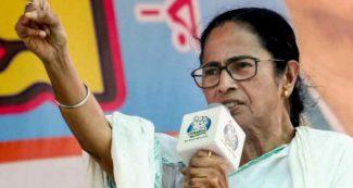 'जय श्री राम' का नारा लगाने वालों पर ममता का लाठीचार्ज, अब इस तरह जवाब देगी बीजेपी