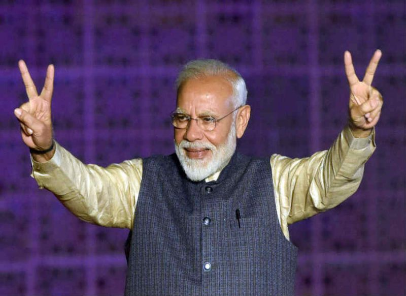 पीएम मोदी ने ठुकराया ऑफर, पाकिस्तान के रास्ते से नहीं गुजरेंगे