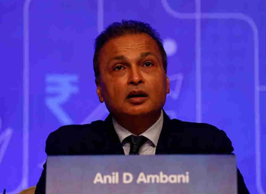 rahul-anil-ambani-02