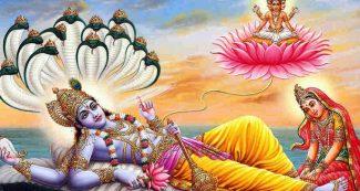 13 मई, गुरुवार का राशिफल: आज भगवान विष्णु का करें ध्यान, शुभ योग में धन का लाभ