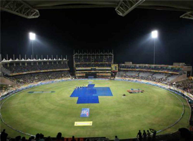 श्रीलंका ने इंग्लैंड को हराकर कर दिया बड़ा उलटफेर, सेमीफाइनल में इन टीमों का पहुंचना तय