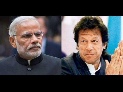 बिश्केक SCO समिट- बातचीत के लिये गिड़गिड़ा रहे हैं इमरान खान, लेकिन पीएम मोदी ने देखा तक नहीं