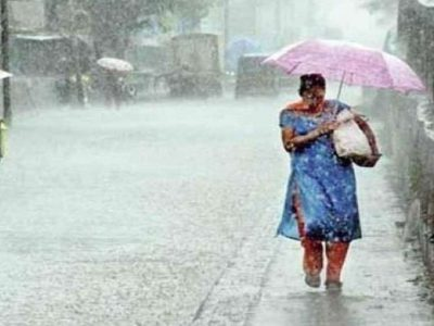 इन राज्यों में अगले तीन दिन होगी भारी बारिश, खराब हो सकते हैं हालात, चेतावनी जारी