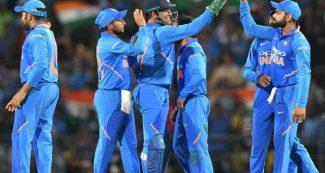 क्या फिक्स है विश्वकप, श्रीलंका और बांग्लादेश के खिलाफ जानबूझकर हारेगी टीम इंडिया, वीडियो