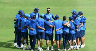 इस दिग्गज क्रिकेटर ने संन्यास के फैसले पर लिया यू-टर्न, क्रिकेट संघ ने भी की पुष्टि