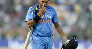 युवराज सिंह ने टीम इंडिया के कोच के खिलाफ खोला मोर्चा, इशारों में विराट पर भी तंज