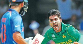 विराट के बल्ले से निकले 40 से  ज्यादा रन, तो भारत जीतेगा महामुकाबला, जानिये कौन है सट्टा बाजार में फेवरेट