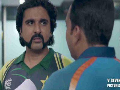 Video: अभिनंदन का मजाक उड़ाना पाकिस्तान को पड़ा भारी, भारतीय फैंस ने समझा दिया 'बाप कौन है'