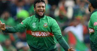 बांग्लादेश ने खराब कर दिया पाक का खेल, दिलचस्प दौर में सेमीफाइनल की रेस
