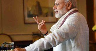 देश को बदलकर रख देगा पीएम मोदी का ये प्लान, अब सरकारी तौर तरीकों की होगी छुट्टी