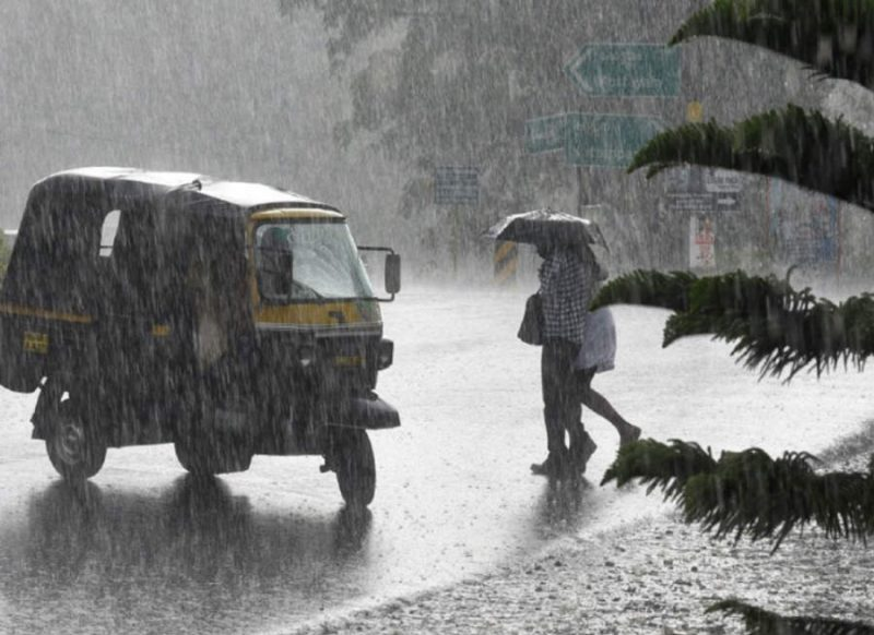 इस साल शानदार रहेगा मॉनसून, जानिये कहां-कहां सामान्य से अधिक होगी बारिश!