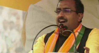 PM मोदी तोड़ेंगे भारतीय राजनीति के रिकॉर्ड, राम माधव ने बताया अगले कितने बरस तक रहेगी BJP सरकार