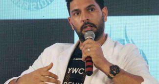 देर शाम गिरफ्तार फिर कुछ ही देर में रिहा, जानें पूर्व क्रिकेटर युवराज सिंह को क्यों किया था अरेस्ट ?