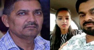 जमीन के अंदर मटके में मिली नवजात बच्ची, साक्षी मिश्रा के पिता बीजेपी विधायक ने लिया गोद, पढिये पूरी खबर