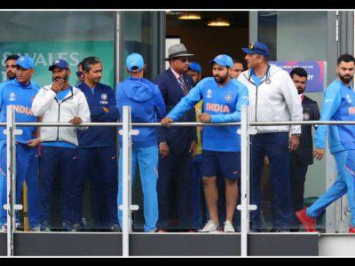 विराट कोहली की जगह इस धुरंधर को कप्तानी सौंपने की मांग हुई तेज, दिग्गज क्रिकेटर ने कही बड़ी बात