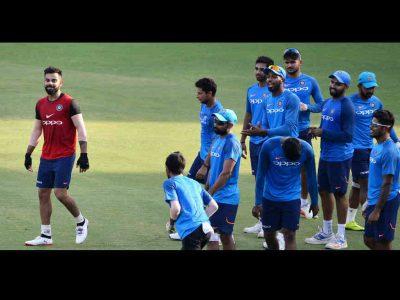 टीम इंडिया के नये कोच में होनी चाहिये ये तीन खूबियां, बीसीसीआई ने मांगे आवेदन
