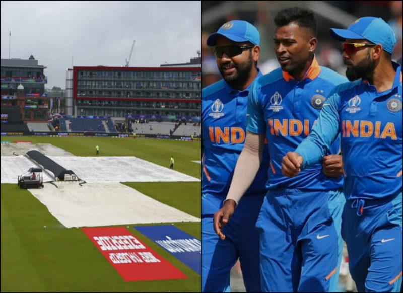 Image result for भारत न्यूजीलैंड सेमीफाइनल