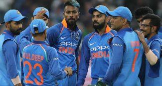 टीम इंडिया की इस कमजोरी का फायदा उठाना चाहता है दक्षिण अफ्रीका, आज है मुकाबला