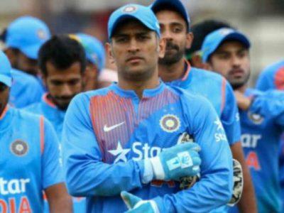 पूर्व कप्तान ने इन तीन भारतीय खिलाड़ियों को कहा गधा, मचा बवाल, वीडियो